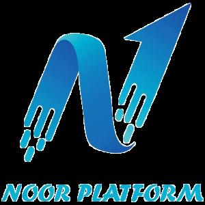 Noor Platform